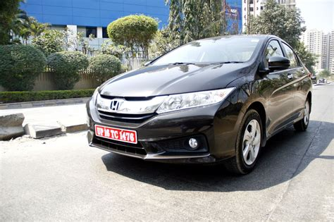 honda city car modelcar new honda honda cars india recalls 190 578 vehicles to replace