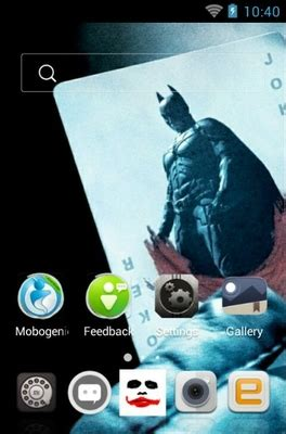 themes android joker jocker android theme for clauncher androidlooks com