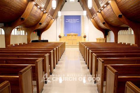 along with the gods philadelphia philadelphia pennsylvania world mission society church