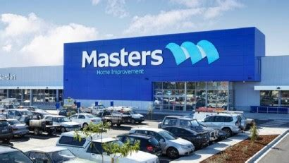 woolworths is selling masters business insider