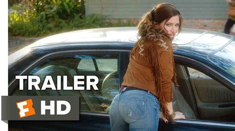 bad classic trailer bad official trailer 2 2016 mila kunis
