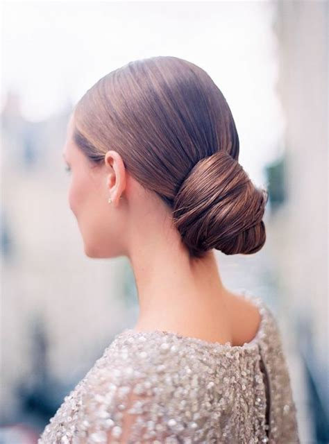 Wedding Updo With Veil And Blusher by Top 8 Wedding Hairstyles For Bridal Veils