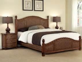 Cheap King Size Bedroom Furniture Cheap Bedroom Sets Bedroom Furniture Sets Sale Best