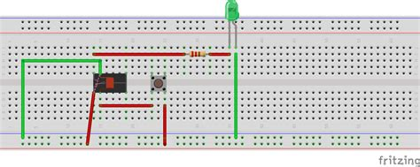 resistor capacitor relay timer relay how can i add a power delay to this circuit electrical engineering stack exchange
