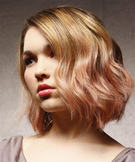 jagged hair cuts back view mens hairstyles jagged cut popular haircuts