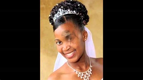 American Hairstyles For A Wedding by American Hairstyles For Weddings