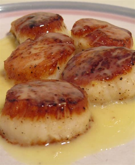 lemon beurre blanc recipe seared scallops with meyer lemon beurre blanc jb s pour