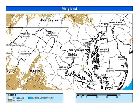 map us maryland map us maryland 28 images maryland printable map the