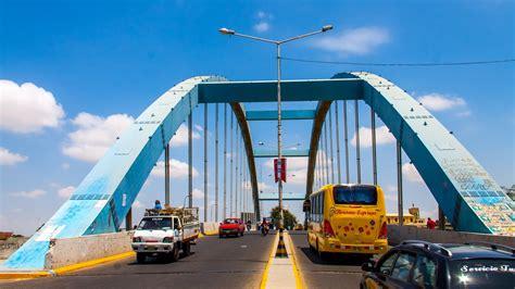 cuadro de merito piura 2016 piura su r 237 o y sus puentes udep hoy