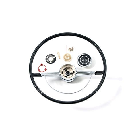 1964 impala wheels 1964 impala complete steering wheel