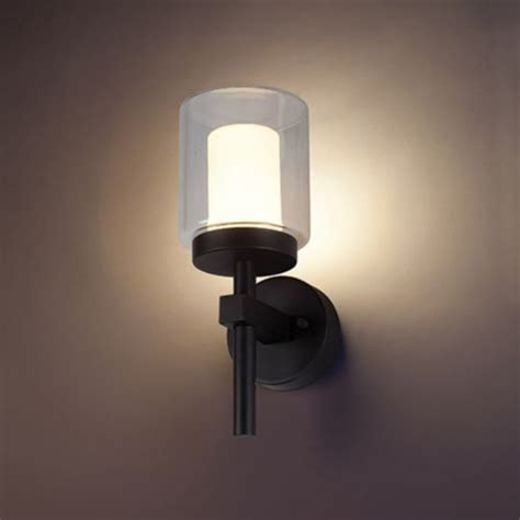 Modern Wall Sconces Sconces Indoor Home Decoration Club
