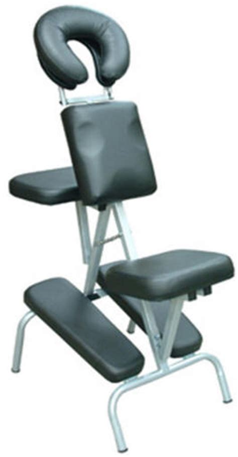 face downmassage chair kk  therapy tables  frames
