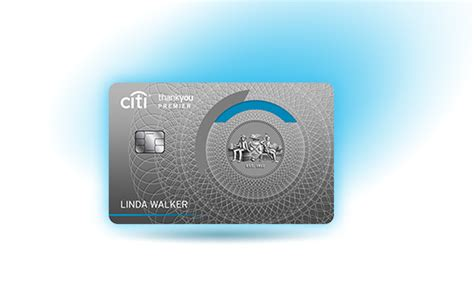 Citibank Gift Card - citi thankyou premier card thankyou rewards credit card citi com
