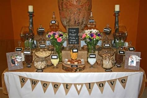rustic themed wedding at lindenberry estate winery by