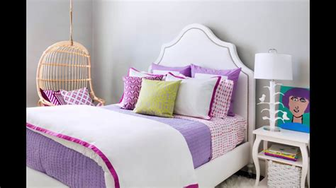 bedroom ideas for older girls 8 year old girl room ideas youtube