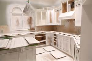 17 best images about painted cabinets on