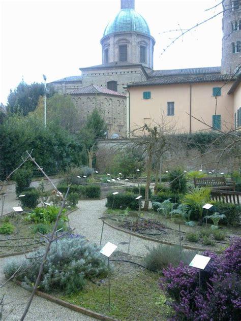 giardini mondo giardino rasponi 187 ravenna 187 provincia di ravenna 187 italia