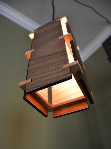 projects for 25 unique cool woodworking projects ideas on