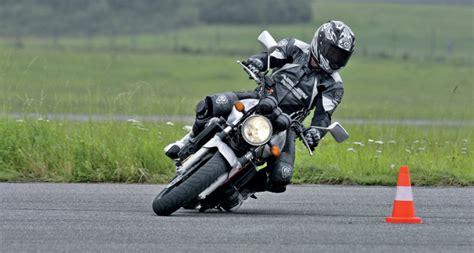 Sitzhaltung Motorrad by Vivalamopped Motorrad Aber Sicher