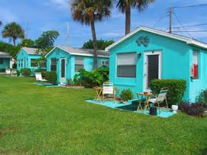 driftwood motel and cottages of florida