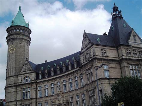 bank luxembourg dscf3745