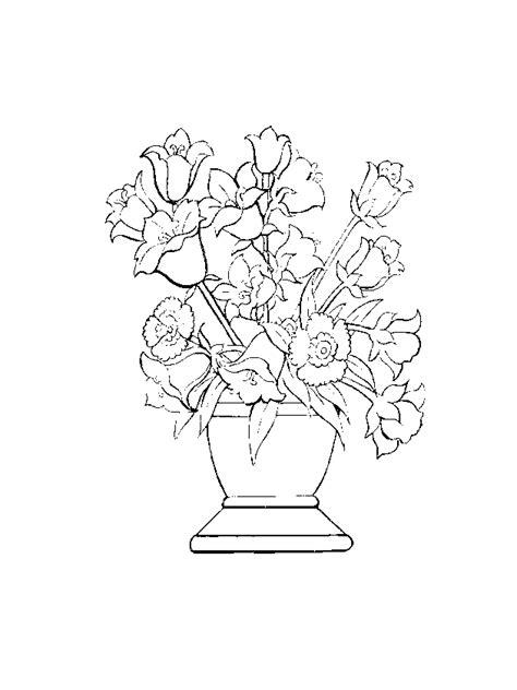 fiori da disegnare facili fiori facili da disegnare az colorare