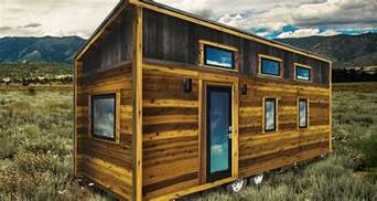 Tiny House On Wheels Plans Free Floor Plans For Your Tiny House On Wheels Photos