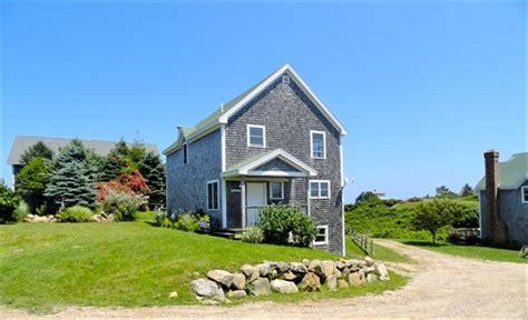 block island house rentals block island house rental b i oceanview home now