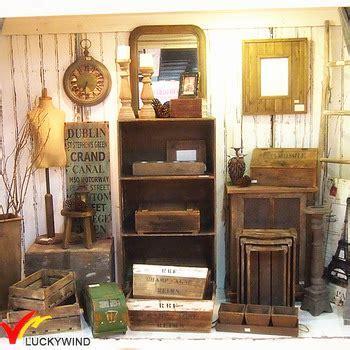 shabby chic suppliers reclaimed wood farmhouse style home decor vintage shabby