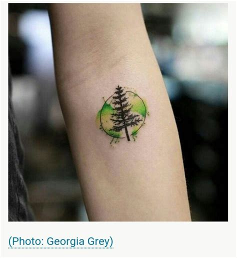 watercolor zia tattoo 173 best zia s images on ideas nature