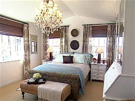 nate berkus master bedroom decorating ideas nate berkus s time warp makeovers