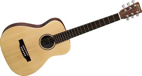 les bases de la guitare l instrument