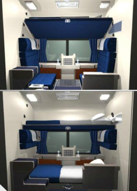Amtrack Sleeper Car by 1000 Ideas About Amtrak Travel On