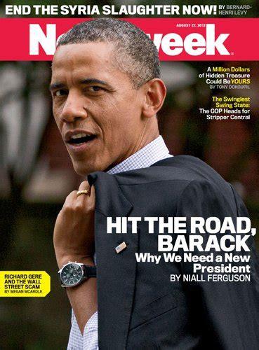 Mba Newsweek by Kapita Selekta Fikom Untar 2009 Media Di Era Digital