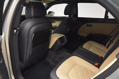 bentley mulsanne extended wheelbase interior 100 bentley mulsanne extended wheelbase interior