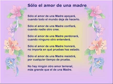 imagenes hermosas para una madre 17 best images about para mi mama on pinterest ideas