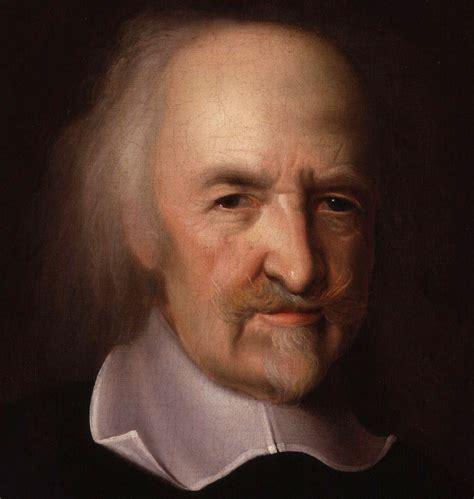 aristotle biography en ingles thomas hobbes wikipedia