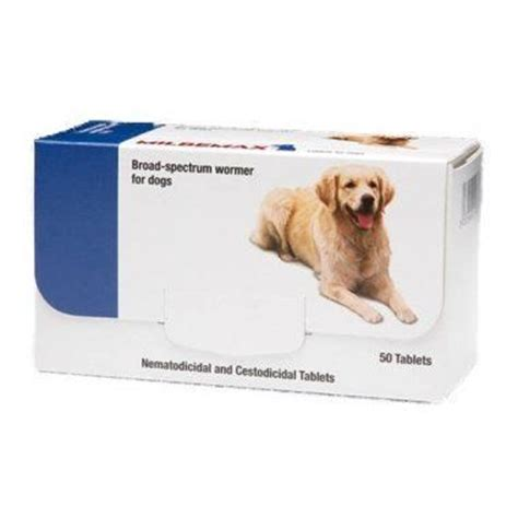 puppy wormer propalin lookup beforebuying