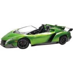 Rc Lamborghini Veneno Kidztech 1 12 Scale R C Lamborghini Veneno Shopcade