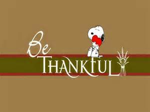 snoopy thanksgiving photos snoopy redtree times