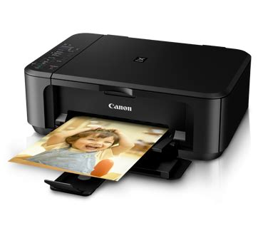 fungsi reset pada printer canon cara reset printer canon mg2170