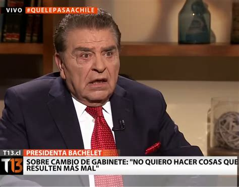 Meme Don Francisco - don francisco know your meme