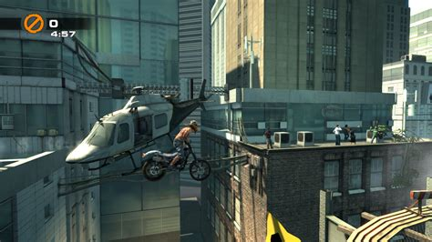urban trial freestyle game full version free download download full urban trial freestyle gets tricky on psn and vita early