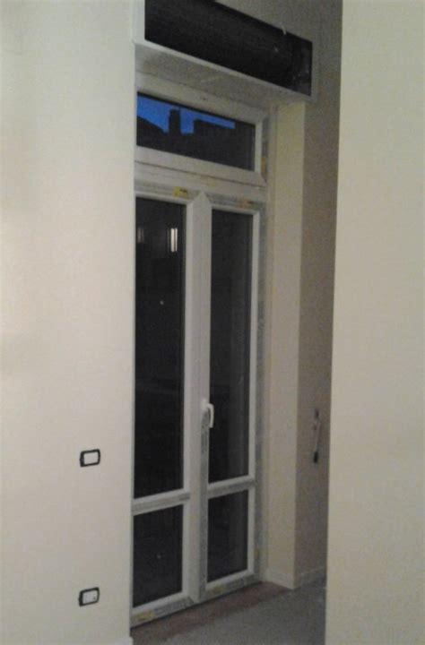 porta finestra porta finestra in pvc prezzi anche se molto alte