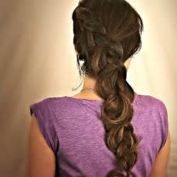 plait at back of hairstyle 2 back to school braid hairstyles by tina l preen me