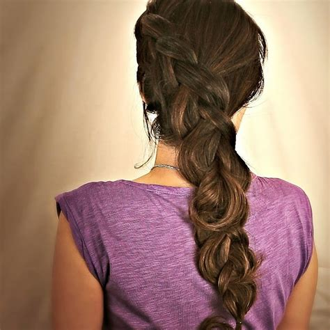 easy hairstyles for school with pictures hairstyles for school beautiful hairstyles