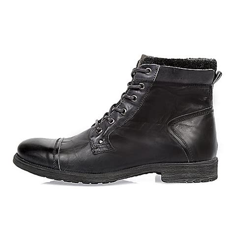 mens discount work boots mens discount work boots coltford boots