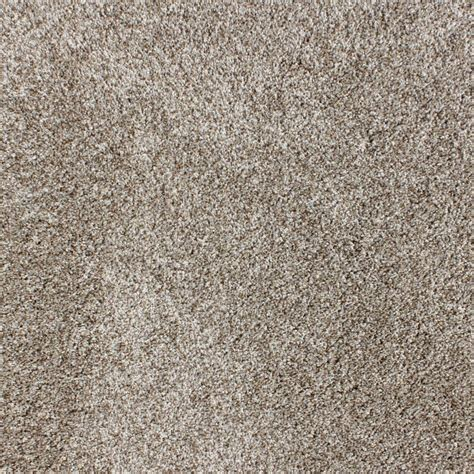 carpet tiles simply seamless sarasota charlotte harbor texture 24 in x 24 in residential carpet tile 5