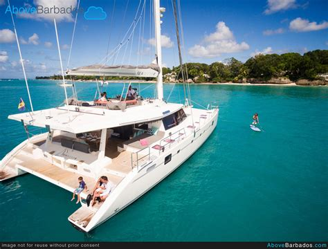 seaduced catamaran barbados seaduced luxury catamaran video and photography in
