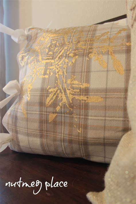 No Sew Cushion Covers by 17 Best Images About Pillows No Sew On